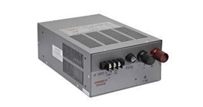 Picture of BS-1200