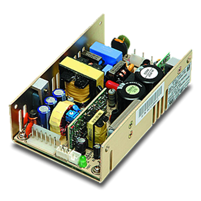 Picture for category Imported power supplies