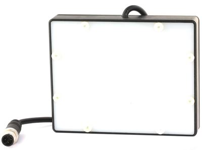 Picture of Infrared backlight panel RE-34
