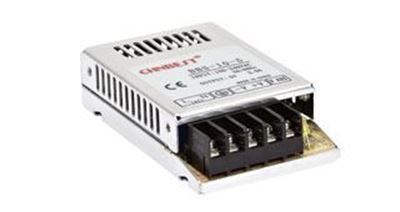 Picture of BS-10