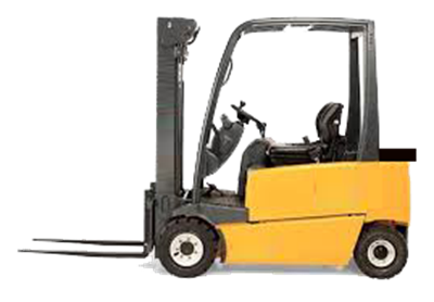 Picture for category Electric heaters and accessories for forklift