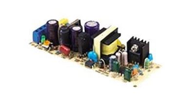 Picture of BPS-15