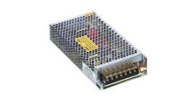 Picture of  BSD-100